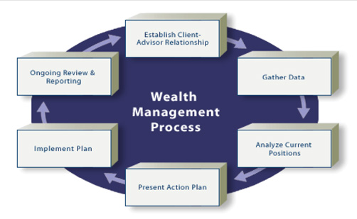 wealth-managemenet-process